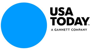 USA Today Shipping Jobs to India?