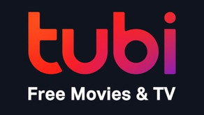 Fox-owned Tubi revenues double in 2020. Could surpass Fox broadcast network revenue in 2-3 years