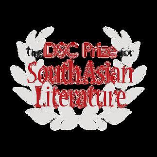 DSC Logo compressed.png