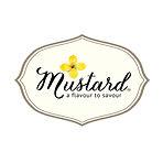 8 mustard.jpg