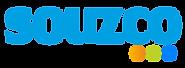 souzco logo.png
