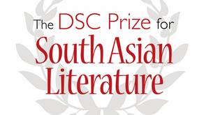 DSC Prize 2019 Winner Announcement Coverage