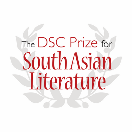 DSC Prize 2014 Winner Announcement Coverage