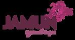 5 Jamun_logo-01.png