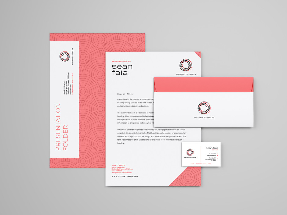 Stationery Mockup Template.jpg