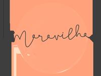 Maravilha Logo
