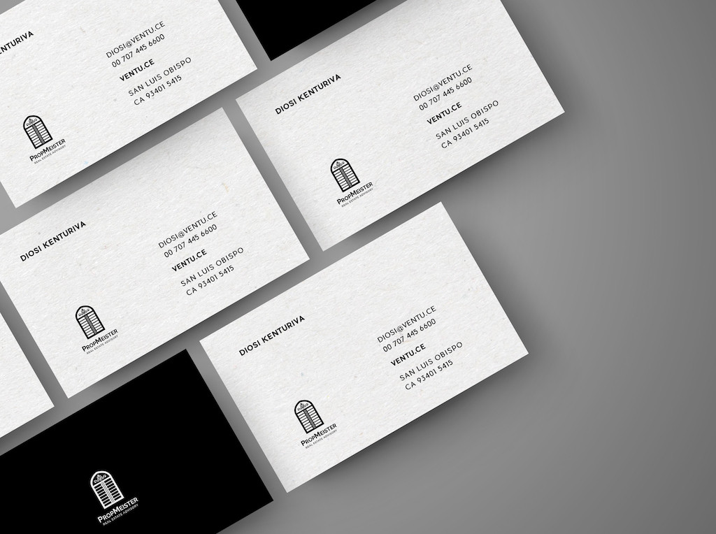 Propmeister Business Cards Mockup.jpg
