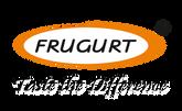 frugurt logo.png