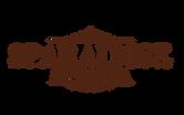 Sparaddise Logo.png