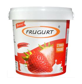 Strawberry 1 KG.png