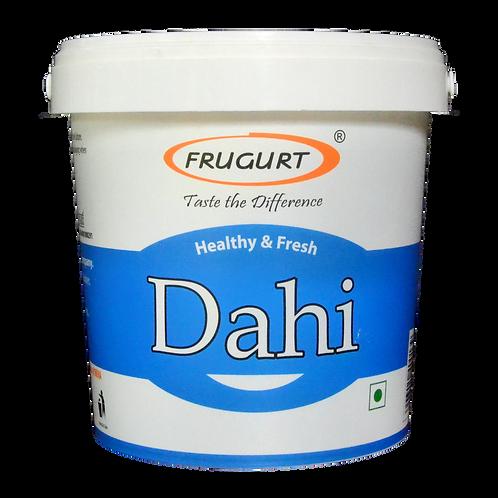 FRUGURT DAHI