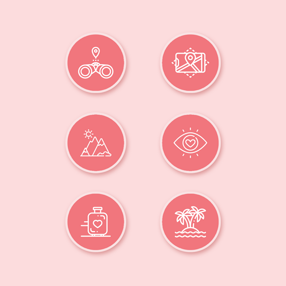 Velvett Homestays IG Icons.png