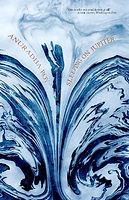 DSC Prize 2016 Winner: Sleeping on Jupiter by Anuradha Roy
