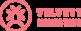 Velvett Homestays Logo.png