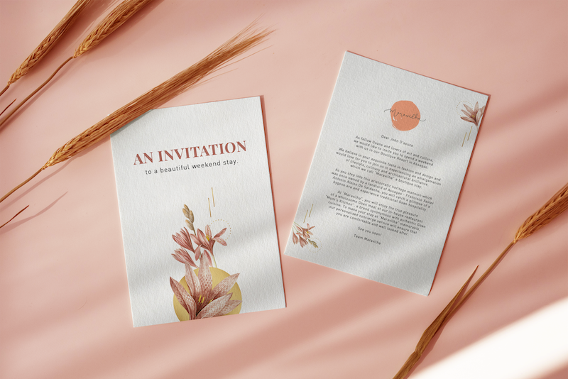 Maravilha Invite.png