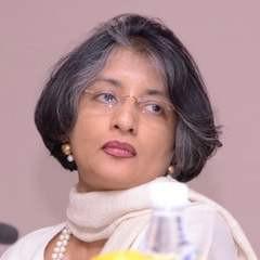 Maithree Wickramasinghe