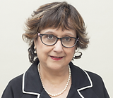 Yasmin Alibhai-Brown