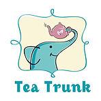 4 tea trunk logo.jpg