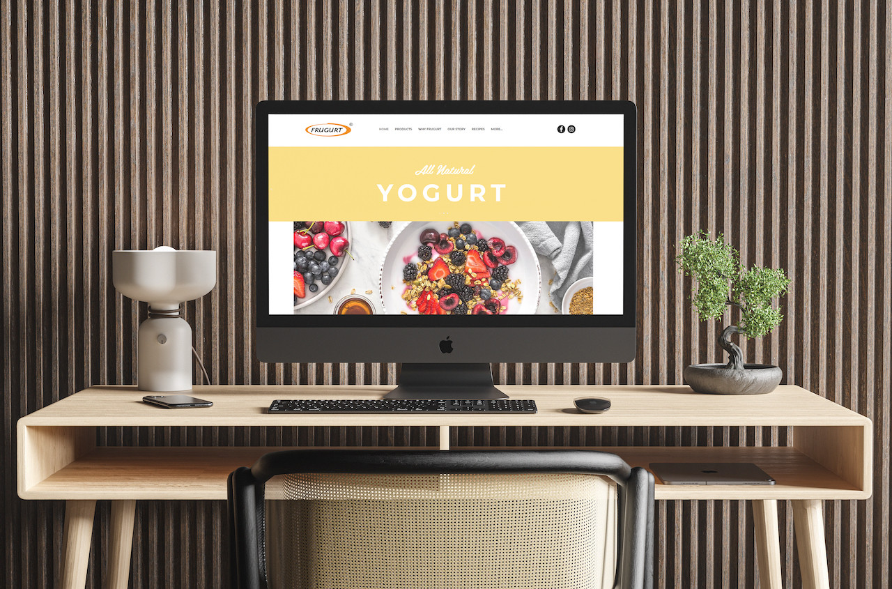 frugurt website mockup.jpg