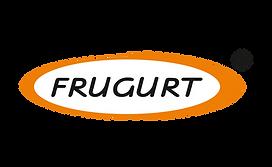 frugurt logo-02.png
