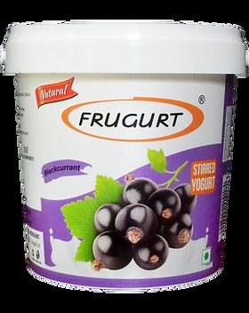 Blackcurrant 1 KG.png
