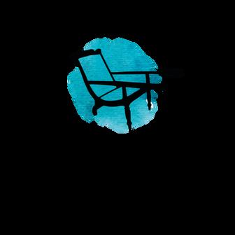 Ghara Goa logo by ArtBox Global