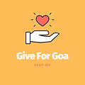 Giving for Goa (3).png