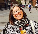 Karen Allman