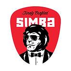 Simba logo.jpg