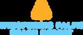 Whispering Palms Logo.png
