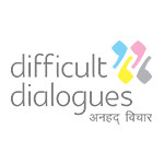difficult dialogues.jpg
