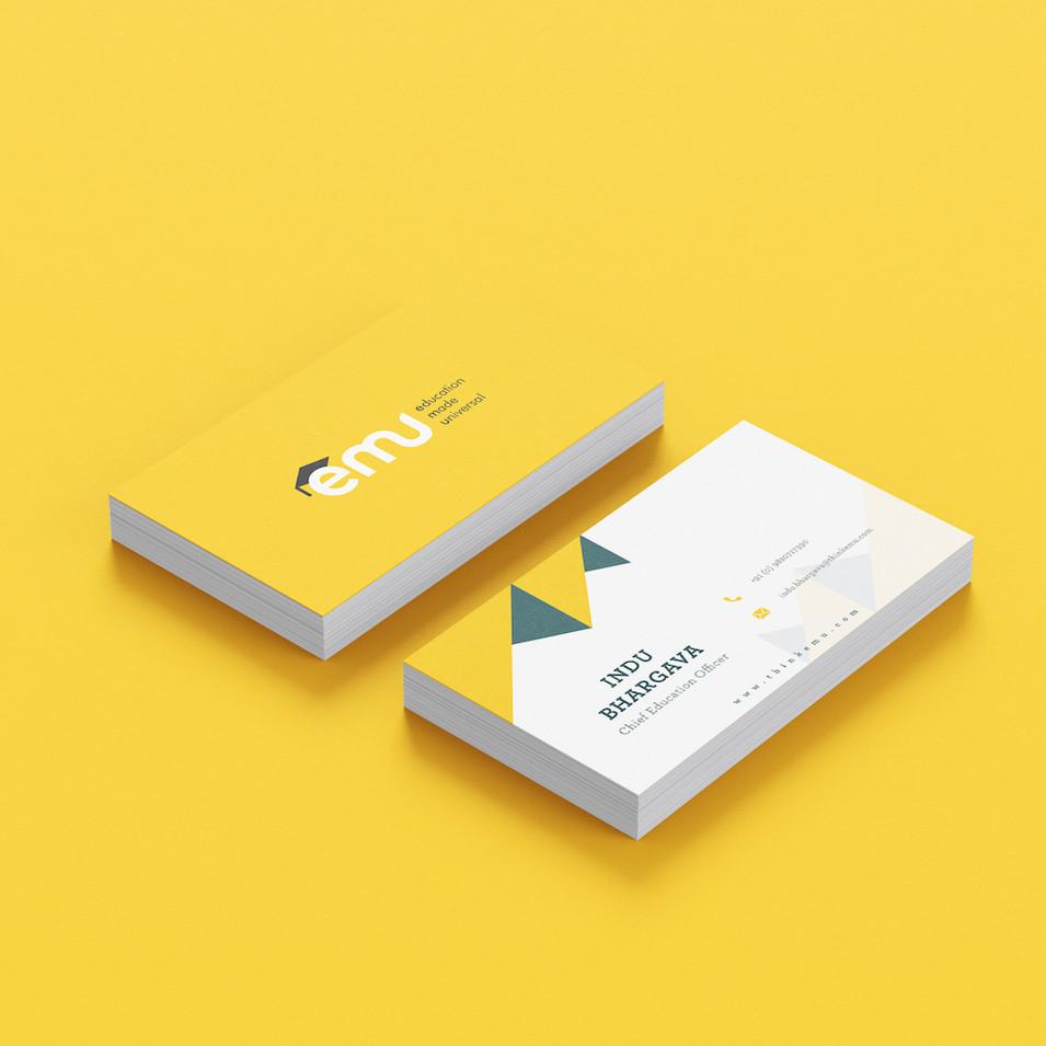 thinkemu business cards- ArtBox Global.jpg