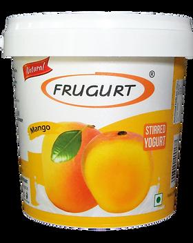 Mango 1 KG PNG.png