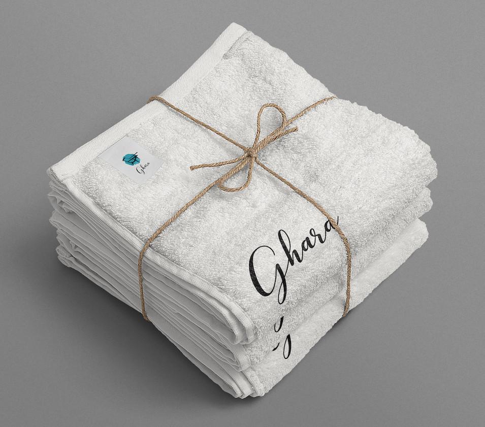 towel-mockup-Ghara.jpg