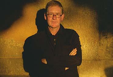 David Godwin