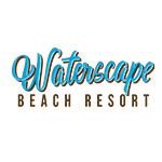 waterscape.jpg