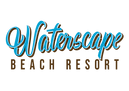 waterscape logo-01.png