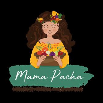 Mama Pacha_Logo_by ArtBox Global.png