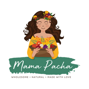 Mama Pacha_Logo_by ArtBox Global.png