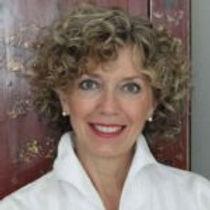 Adrienne Loftus Parkins