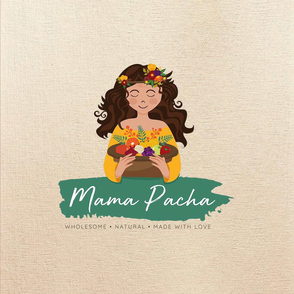 Mama Pacha Logo.png