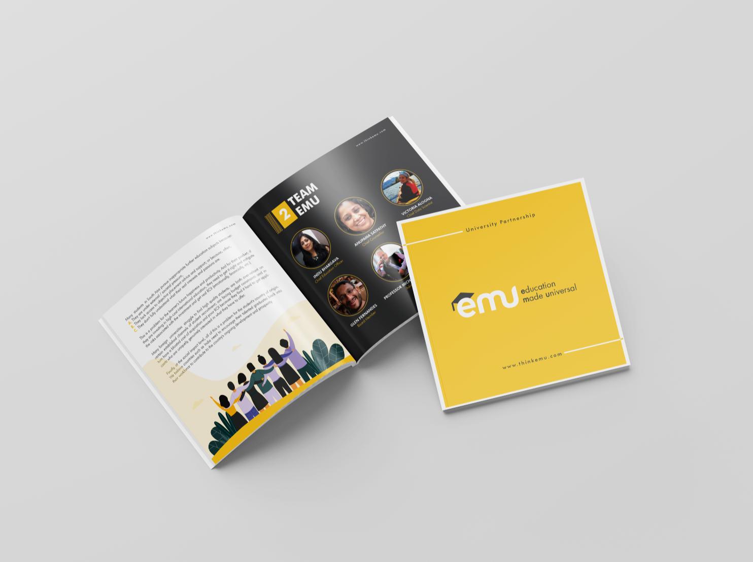 EMU Brochure mock-up by Artbox Global.png