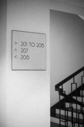 202A8764.jpg