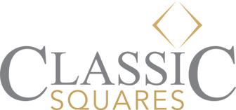 Classic Squares Logo.png