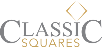 Classic Squares Logo.png