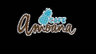 Cafe Amoana logo.png