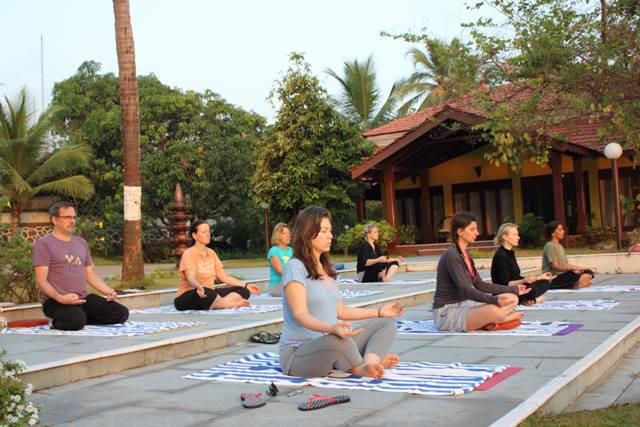 Devaaya-Ayurveda-Nature-Cure-Centre-Goa
