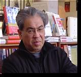 Paul Yamazaki