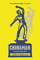 DSC Prize 2012 Winner: Chinaman by Shehan Karunatilaka