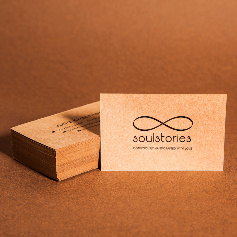 Soul Stories Business Card.png
